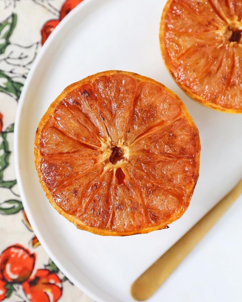 BroiledGrapefruit1